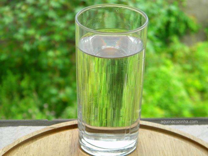 agua+beneficios