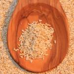 O Superalimento: Amaranto