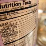 Light, Diet e Zero – Qual a diferença entre eles?