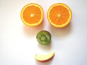 lanche saudável
