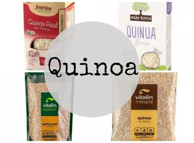 quinoa_aquinacozinha