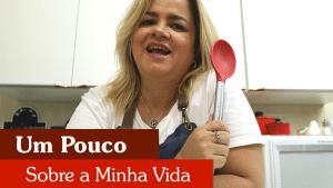 Patty Martins Aquinacozinha
