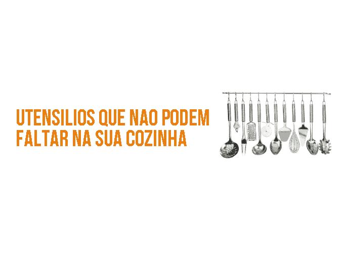 30-utensílios-que-não-podem-faltar-na-sua-cozinha