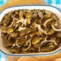 Salada-de-berinjela-original