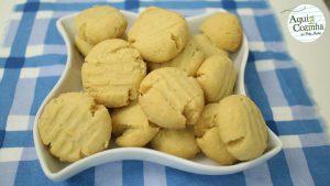 biscoitinho-amanteigado-de-parmesão
