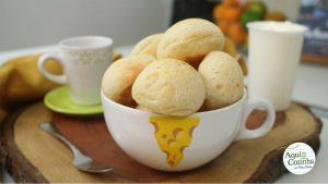 pao-de-queijo-3-ingredientes