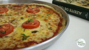 massa-de-pizza-3-ingredientes